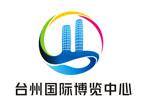 中国日用品商城股份有限公司