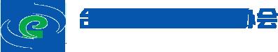 "【2018 China PEC】台州千亿塑模产业,向世界""塑""说商机!_国内展会_台州市塑料行业协会"