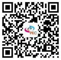 QQ图片20190416161203.png
